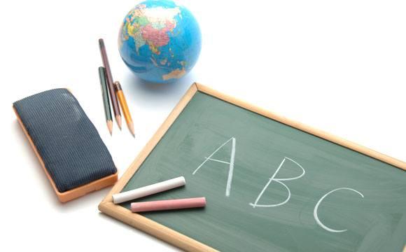小学生英語学習上達させるポイント