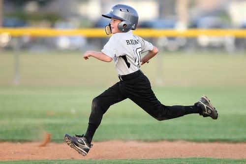野球を教えるときのコミュニケーション