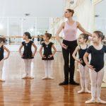 【現役バレエ講師解説】バレエに通うとき初めての教室選び方ポイントとは?