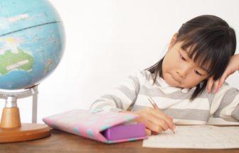 小学生で英検5級に合格する勉強法