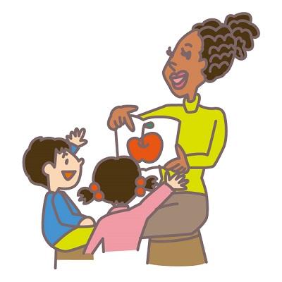 子供の英会話教室の選び方