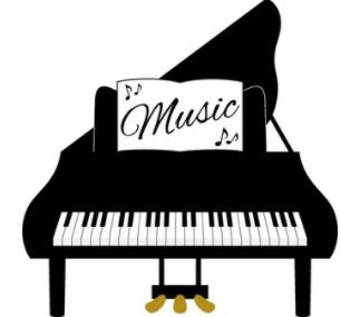 家庭でのピアノの教え方