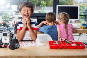 子供のプログラミングを自宅学習させるコツ