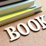 【小中学生向け】親子で読みたいおすすめビジネス書5選とは?