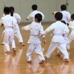 子どもの習い事でおすすめの「武道・格闘技」5選とは?本当の強さを身につける!