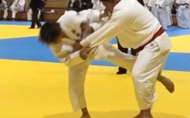 子供の習い事武道・格闘技のデメリットは?