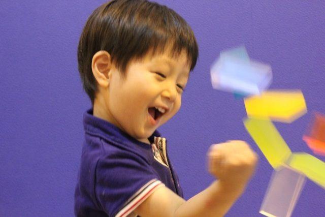 子どもの習い事卓球教室の注意点