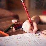 学校と塾の勉強を両立させる方法とは?
