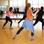 小学生からダンスを習い事にする「メリット、デメリット」と「教室の選び方」とは?