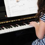 ピアノ教室の選び方のコツとは?