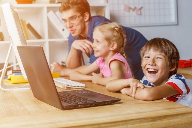 子供のプログラミング教室おすすめ