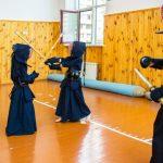 【子供の習い事】剣道のメリット・デメリットは?費用は?いつから?体験談含めて紹介!