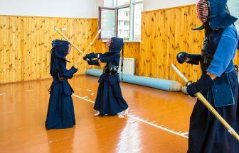 剣道の始め方が分からない…何からスタートをすればいいの?