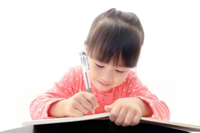 幼児の英語はおもちゃで楽しく学ぼう