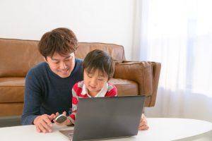 プログラミングの無料のサイトの使い方徹底分析!