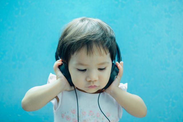 幼児の音楽教育が与える影響とは