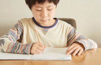 中学受験算数家庭での勉強法