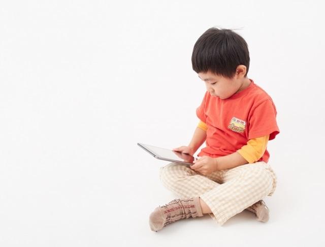 子供の英語学習におすすめの人気アプリ