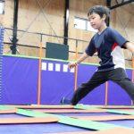 【子供の習い事】体操教室のメリット・デメリットとは?費用は?いつから?体験談も解説!