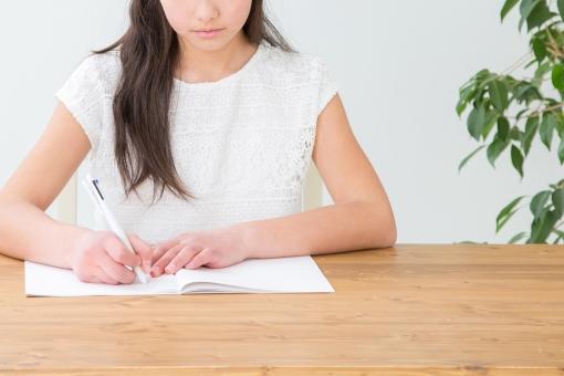中学生英検準二級
