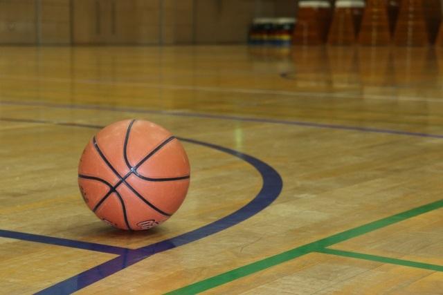 おすすめのバスケの練習法は?