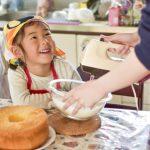 料理を子供に教えるコツとは?【おすすめレシピ本4選】