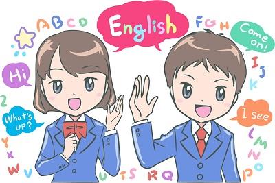 中学生が英検準2級に合格するための勉強法