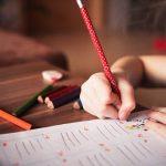 小学校入学までにやるべきことは?身につけておきたいこと5選!