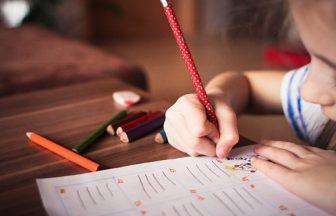 園児おすすめ家庭学習