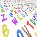 園児におすすめの英語勉強法とは?ゲーム感覚で楽しむことがコツ!