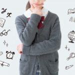 【2021年版】中学生におすすめの「国語」問題集ランキング