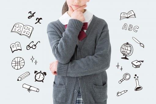 中学生が通信教育を使うメリットは?