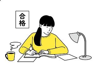 英検合格におすすめの問題集・参考書25選!(5級・4級・3級・準2級・2級・1級)