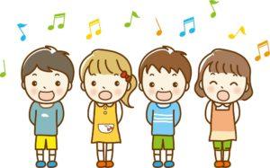 幼少期から音楽を学ぶメリットとは