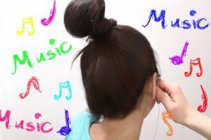 子供の歌の習い事