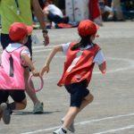 【子供の習い事】陸上競技の5つのメリット・デメリットは?費用は?種類はどんなものがある?体験談も合わせて解説!