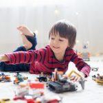 レゴ(LEGO)プログラミングの効果は?口コミ・評判も解説!