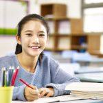 中学校入学準備でやっておきたい総復習ドリルのおすすめ7選!2021年度版
