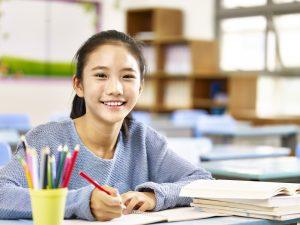 小学生の英検は何級を目指すのがベスト?