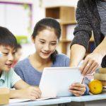 「Axisオンライン」が小中学生の習い事で人気の理由とは?