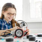 【2021年版】小学生の「ロボット教室」おすすめ6選はどこ?料金比較表も解説!