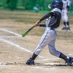 【子供の習い事】少年野球はどんなもの?いつからできる?費用は?習うメリット・デメリットも解説!