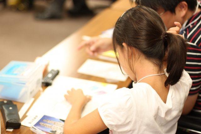 小学生が英検で得られる効果メリットは