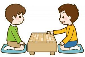 子供・初心者におすすめの将棋セット17選