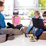 週末に親子で行きたい!子供に人気の学べる体験学習特集