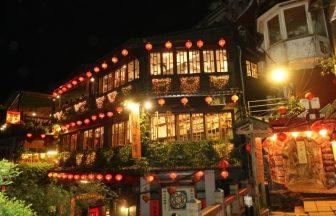 子供と初めての海外旅行は台湾がおすすめな理由