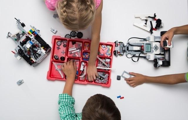 子どものプログラミング教室の選び方