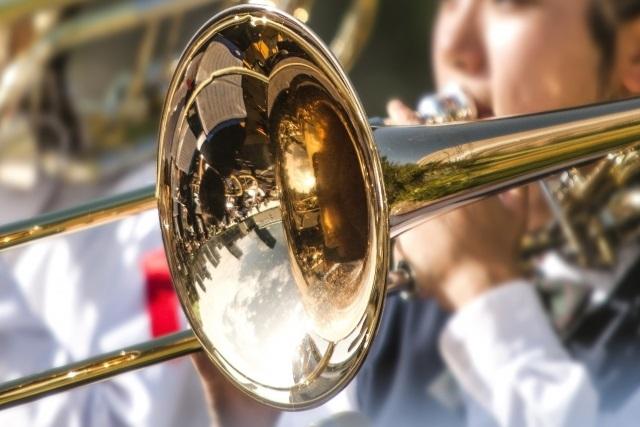 子供の楽器の習い事を選ぶ時のポイント