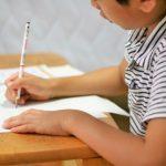 くもんの英語が小学1年生におすすめな理由とは?