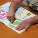 【2020年版】幼児の通信教育を6社比較!口コミ・評判や選び方のポイントも解説!